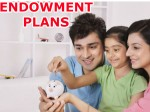 Endowment Plan Is Not Life Insurance
