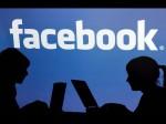 Facebook Tries Enter China