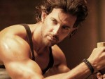 Hrithik Roshan Inks Rs 100 Crore Deal With Cure Fit