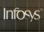 Infosys Appoints Egon Zehnder Find New Ceo
