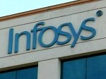 Infosys From Top 10 Companies List Market Capitalisation