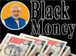 After Demonetisation 18 Lakh People Identified Having Black Money It Dept
