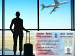 Do Nris Need Have Pan Card How Apply