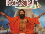 Yoga Pause Baba Ramdev S Patanjali Is Caught 6 Body Locks