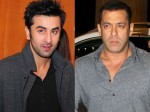 Why It S Taxing Time Most Our Bollywood Stars