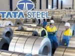 Tata Steel Absorb 5 000 Employees Bhushan Steel