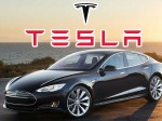 Tesla Is Worth More Than Ford Gm