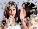 The 5 Financial Secrets You Should Never Reveal
