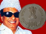 All You Need Know About New Rs 100 Coins With Mgr Is Coming