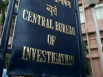 Cbi Registered Case Against 19 Companies