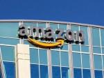 Amazon Established Jv With Ashok Patni Group Frontizo