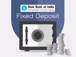 Updated Sbi Banks S Fixed Deposit Interest Rates Tamil