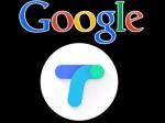 Tez New Payments App Google Tamil