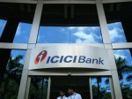 Icici Bank Launches 1 Percent Cashback On Home Loans Emi