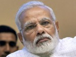 After Gst Narendra Modi S Next Move On Direct Tax Law