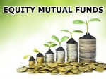 Equity Mutual Funds Guide Tamil