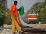 Cabinet Approves Bonus Benefit 12 30 Lakh Railway Employees