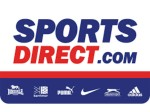 Sports Direct Pays 43m Bonus 2 000 Staffs