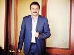Income Tax Raids Cafe Coffee Day Founder Vg Siddhartha S Office