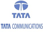 Tata Communications Incurs Loss Rs250 Crore