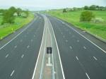 New Road Projects Tamil Nadu