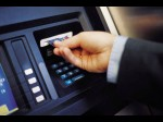 Is Your Money Safe An Atm