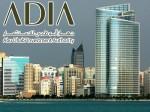 Abu Dhabi Investment Authority Invest 1 Billion India