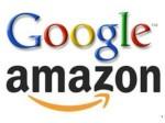 Tech Stocks Are Sinking Ahead Google Amazon Earnings