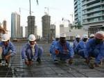 Money Saving Tips Youngsters Dubai