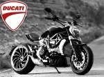 Volkswagen Withdraws Ducati Sale