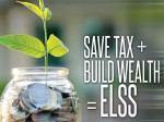 Important Things Know About Tax Saving Mutual Fund Elss