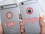 How Spot Fake Product While Purchasing