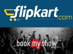 Flipkart Talks Buy Stake Bookmyshow Report