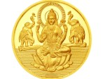 Diwali Special Important Things Know While Buying Gold Coin