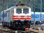 Indian Railways Opens Door Private Steel Manufacturers