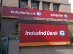 Indusind Bank Q2 Profit Rises 25 Per Cent
