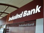 Indusind Bank Is Merger With Bharat Financial