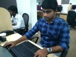 Huge Job Opportunities Global Tech Gic India