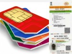 Nris Foreign Tourists Can Get Non Aadhaar Cell Verification