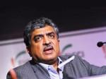 Aadhaar Helped Government Save 9 Billion