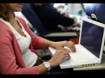 Soon Laptops May Banned From Checked Bags On Flight