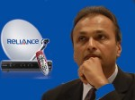 Reliance Communications Is Shutting Down Its Dth Operations