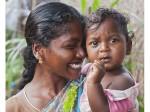 Postal Insurance Scheme Villagers Called Sampoorna Bima Gram Yojana