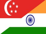 World Most Powerful Passport Singapore India At 75th Place