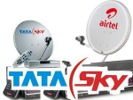 Tata Group Talks Acquire Bharti Airtel Dth Service