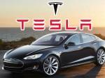 Tesla Fires 400 700 Employees