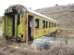 Homeless Hyderabad Can Find Train Coaches Shelter