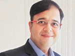 Facebook India Md Umang Bedi Resigns 16 Months