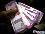 Income Tax Return Itr Filing How Save Tax On Salary Pay No Tax On Income Of Over 10 Lakh