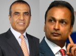 Bharti Airtel Boss Sunil Mittal Keeps Aircel Top On Acquisition Agenda